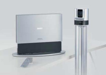 Sony Pcs-xg80 Pdf